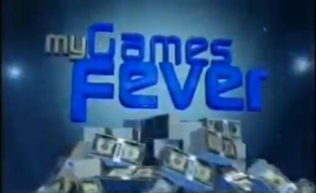 My GamesFever