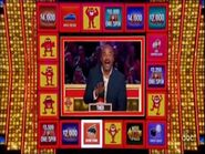 Press Your Luck ABC Episode 14