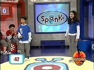 Sponk! Episode 11
