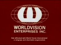 Worldvision Enterprises Red (3)