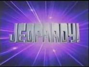 Jeopardy! 2002-2003 season title card screenshot 24