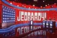 Jeopardy 1992-1996 Set