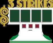 3strikes80