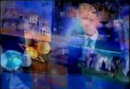 Jeopardy! 2006-2007 season title card-2 screenshot-6