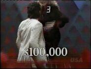 100K 11 22 85 (3)