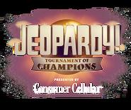 JEP37 Site ToC-Design Header 1080x440 Desktop Logo