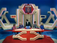 Super Password Puzzle Board Revealed