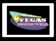 Vegas-weddings.png