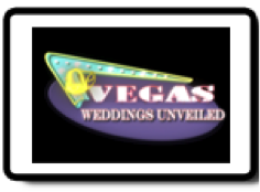 Vegas Weddings Unveiled