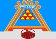 Pyramid 5