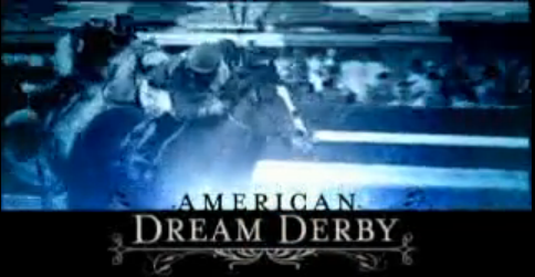 American Dream Derby