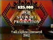 BASADA-Pyramid 1982