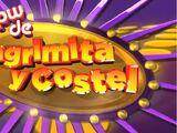 El Show de Lagrimita y Costel