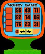 Moneygame80s