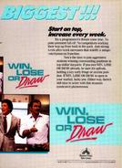 WLOD 1987-10-12 P2