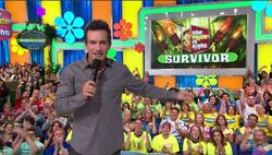 Jeff Probst on The Price Is Right.jpg