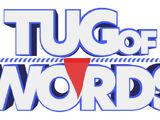 Tug of Words