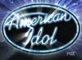 American Idol.png
