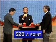 FFC 1992 Pilot $20 a Point