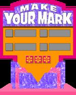 Makeyourmark94
