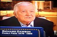 Richard Dawson 2009 Game Show Awards Interview