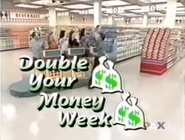 Supermarket Sweep-Double-Your-Money-Week