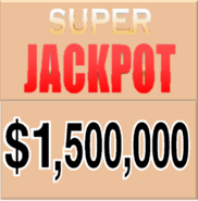WOF Super Jackpot