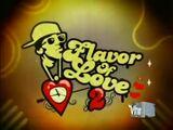 Flavor of Love 2.jpg