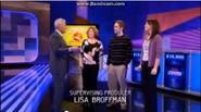 Jeopardy 2012-A Teachers Tournament Ending