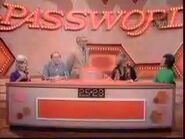 Password70swin