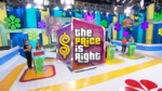 The Price is Right Mother's Day 2021