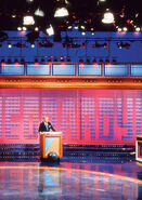 Year 2001 4thjeopardyset1996-2002 16x10 - p 2017 0