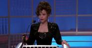 Gloria Clemente on Jeopardy! 2