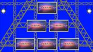 Pyramid The Winner's Circle 0