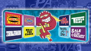 CLASSIC GAME SHOWS-02