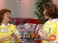 SS $1,299