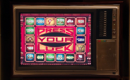 The Goldbergs Press Your Luck 1