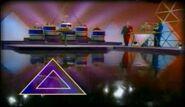 Woolerypyramid3