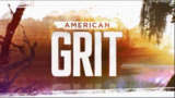 American Grit 2017.png