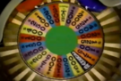 Goen's Daytime Wheel