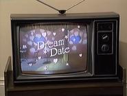 Punky Brewster Dream Date