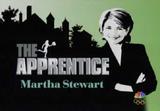 The Apprentice Martha Stewart.png