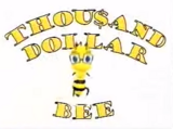 Thou$and Dollar Bee Alt.png