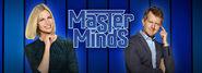 GSN Show Header IMG Master Minds