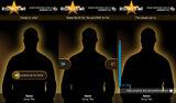 Rising-Star-App-Download-620x366.jpg