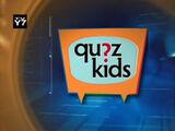 Bay Area Quiz Kids