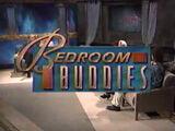 Bedroom Buddies.jpg