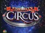 Celebrity circus.jpg