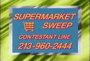 Contestant Plug 1993