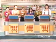 Supermarket Sweep Contestant Arena 2b